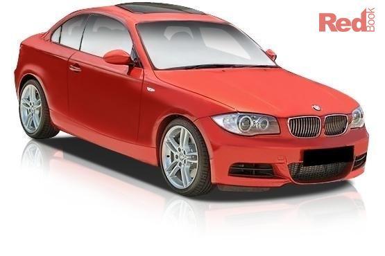 used car research used car prices compare cars redbook com au rh redbook com au BMW 2011 135 Owner's Manual BMW 135I Custom
