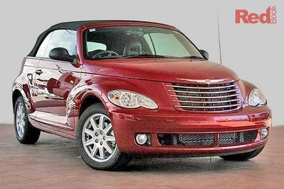 used car research used car prices compare cars redbook com au rh redbook com au 2008 pt cruiser manual transmission problems 2008 pt cruiser manual transmission problems