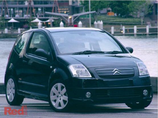 used car research used car prices compare cars redbook com au rh redbook com au Citroen C6 Citroen C5