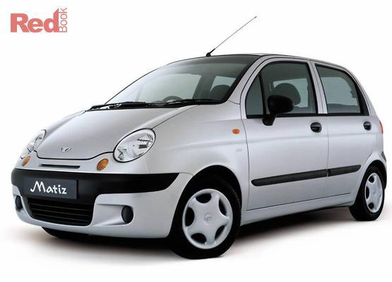 used car research used car prices compare cars redbook com au rh redbook com au 2006 Daewoo Car 2000 Daewoo Cars