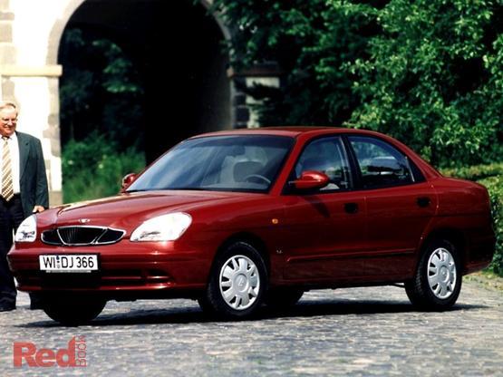 used car research used car prices compare cars redbook com au rh redbook com au 2001 Daewoo Nubira 1997 Daewoo Nubira