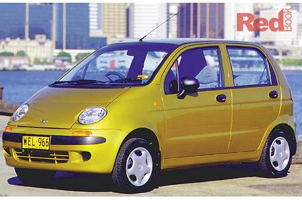 Used car research used car prices compare cars redbook 2000 daewoo matiz se manual publicscrutiny Image collections