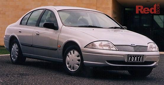 Used Car Research   Used Car Prices   Compare Cars   RedBook.com.au