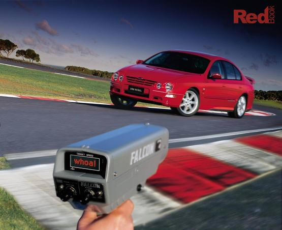 Used Car Research Used Car Prices Compare Cars Redbook