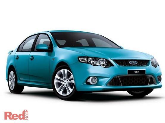 used car research used car prices compare cars redbook com au rh redbook com au Ford Falcon FGX Q ford xr6 fg manual