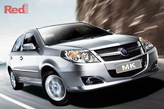 used car research used car prices compare cars redbook com au rh redbook com au geely mk service manual (.pdf) geely mk cross manual