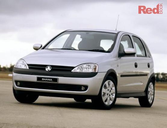 used car research used car prices compare cars redbook com au rh redbook com au xc barina workshop manual pdf xc barina service manual