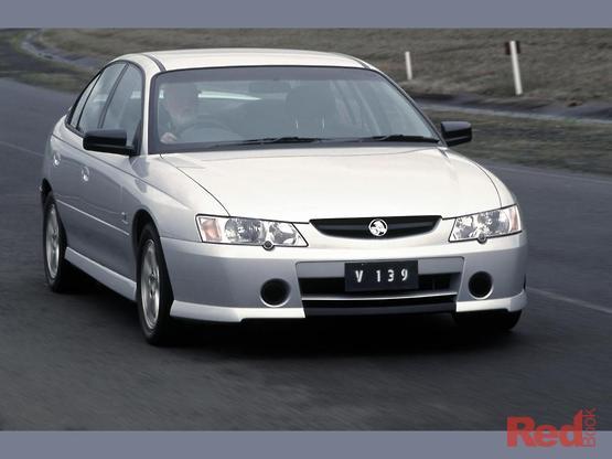 used car research used car prices compare cars redbook com au rh redbook com au VZ Commodore Commodore SV6