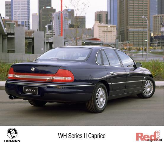 used car research used car prices compare cars redbook com au rh redbook com au 2001 Buick Century 2001 Chevy Impala MPG