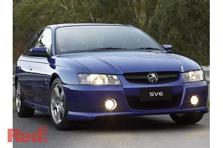 Used Car Research  Used Car Prices  Compare Cars  RedBookcomau