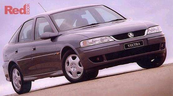 used car research used car prices compare cars redbook com au rh redbook com au