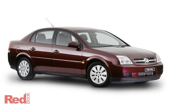used car research used car prices compare cars redbook com au rh redbook com au holden vectra workshop manual free download holden vectra 2000 manual