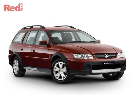 used car research used car prices compare cars redbook com au rh redbook com au Holden Commodore Ve Holden Adventra Dakar