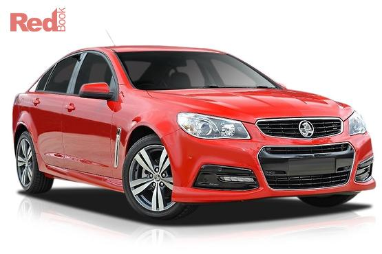 holden vf commodore service manual browse manual guides u2022 rh npiplus co BMW Workshop Manual BMW Workshop Manual