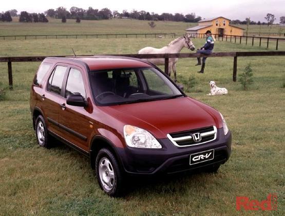 used car research used car prices compare cars redbook com au rh redbook com au 2003 honda crv manual free download 2000 honda crv manual