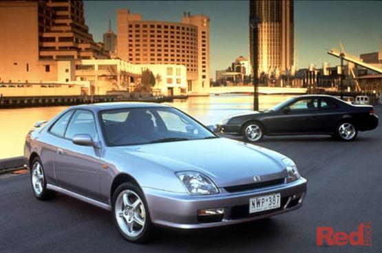 used car research used car prices compare cars redbook com au rh redbook com au 1997 honda prelude manual 1997 honda prelude manual