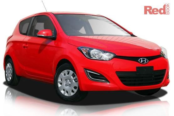 used car research used car prices compare cars redbook com au rh redbook com au hyundai i20 manual 2013 hyundai i20 manual 2015 kent