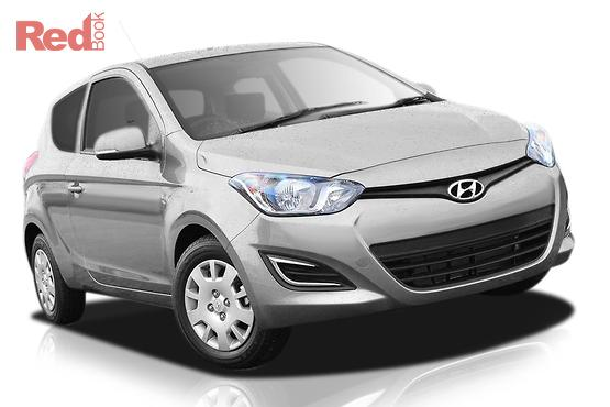 Cheapest new hyundai i20 user manuals array used car research used car prices compare cars redbook com au rh redbook com fandeluxe Image collections