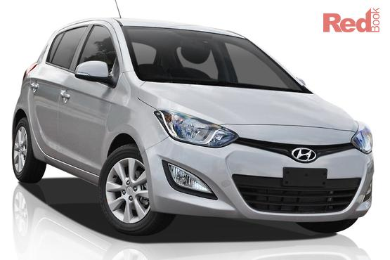 used car research used car prices compare cars redbook com au rh redbook com au hyundai i20 manual 2012 hyundai i20 manual 2017
