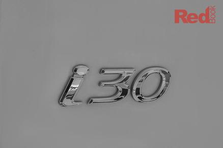 Hyundai I30 3 Door Hyundai Pony 3 Door Wiring Diagram ~ Odicis