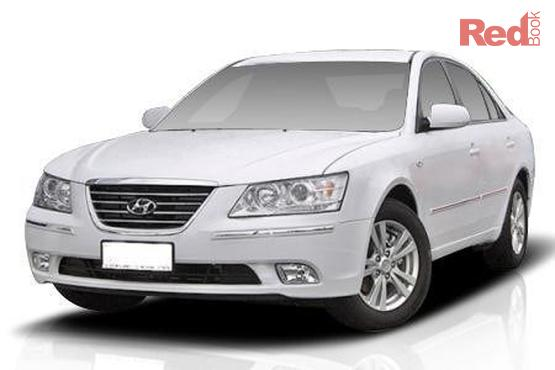 used car research used car prices compare cars redbook com au rh redbook com au hyundai sonata 2010 manual pdf 2010 hyundai sonata manual transmission