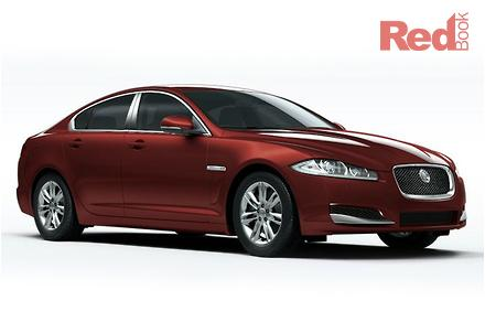 Used Car Research - Used Car Prices - Compare Cars - RedBook.com.au ceeec823b