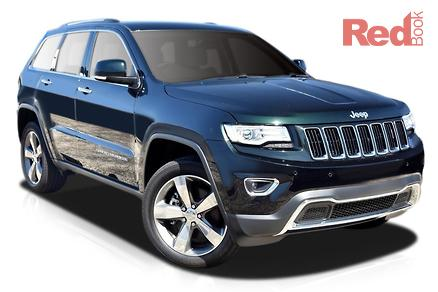 Used Car Research Used Car Prices pare Cars RedBook