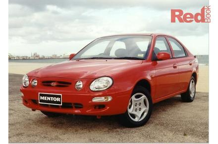 Kia Of Mentor >> Used Car Research Used Car Prices Compare Cars Redbook