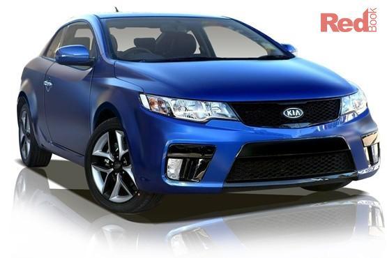 used car research used car prices compare cars redbook com au rh redbook com au 2016 Kia Cerato Kia Optima