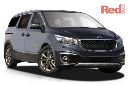 16da995fc5 Used Car Research - Used Car Prices - Compare Cars - RedBook.com.au