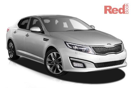 id be this sale forward about used price for kia optima