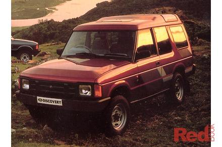 Remarkable Used Car Research Used Car Prices Compare Cars Redbook Com Au Wiring Database Rimengelartorg