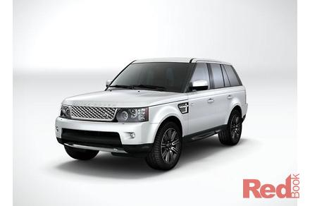 car landrover range queens for connecticut available vezn lux in massapequa island suffolk rover long land sale used ny sport hse