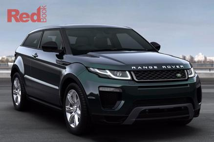 2016 Land Rover Evoque Msrp New Car Release Date And
