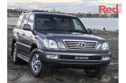 Used Car Research - Used Car Prices - Compare Cars - RedBook com au