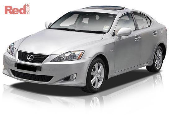 used car research used car prices compare cars redbook com au rh redbook com au 2009 lexus is 250 owners manual 2009 lexus is 250 owners manual