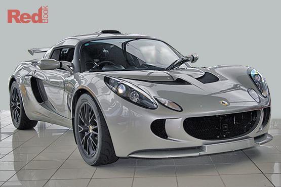 used car research used car prices compare cars redbook com au rh redbook com au Lotus Exige S 2007 Trunk 2007 Lotus Exige S Track