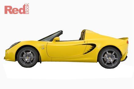 https://redbook.pxcrush.net/redbook/car/spec/lotu0163.jpg?height=292&padcolor=ffffff&aspect=FitWithin&width=440