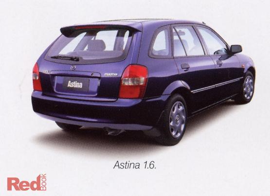 used car research used car prices compare cars redbook com au rh redbook com au Mazda MX-6 98 Mazda