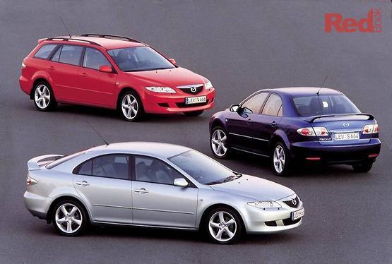 mazda 6s user guide user guide manual that easy to read u2022 rh wowomg co 2005 Mazda 5 2005 Mazda Protege