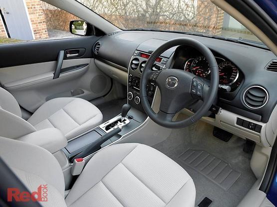 used car research used car prices compare cars redbook com au rh redbook com au 2005 Mazda 6 Hatchback 2007 Mazda RX-8