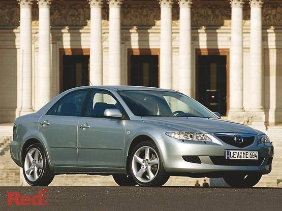 used car research used car prices compare cars redbook com au rh redbook com au 2007 Mazda RX-8 2005 Mazda 6 Hatchback