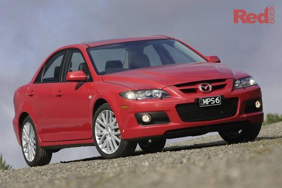 used car research used car prices compare cars redbook com au rh redbook com au 2005 mazda 6 manual transmission fluid 2005 mazda 6 manual transmission