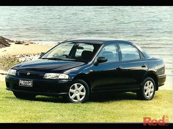 used car research used car prices compare cars redbook com au rh redbook com au Mazda 323F 1998 1986 Mazda 323F
