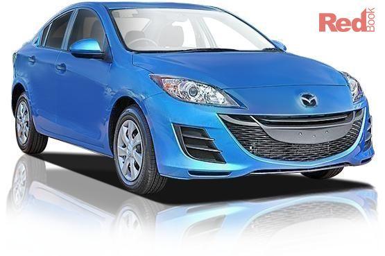 2009 mazda 3 user guide good owner guide website u2022 rh blogrepairguide today Where Are Mazda's Built Mazda 3 Recall