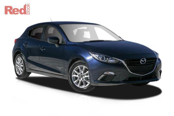 Mazda neo 2016