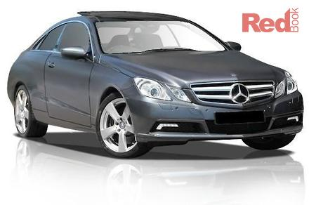 Used Car Research Used Car Prices Compare Cars Redbook Com Au