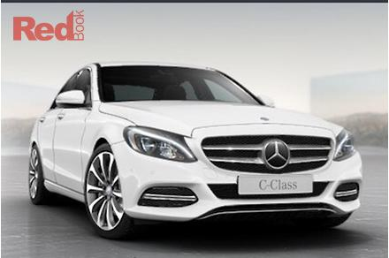 C300 Mercedes 2015 Price >> Used Car Research Used Car Prices Compare Cars Redbook