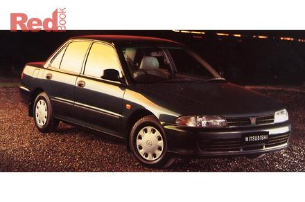 Used car research used car prices compare cars redbook 1994 mitsubishi lancer executive cc manual publicscrutiny Gallery