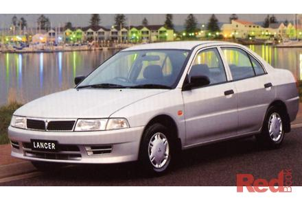 Used car research used car prices compare cars redbook 1999 mitsubishi lancer glxi ce ii manual publicscrutiny Gallery